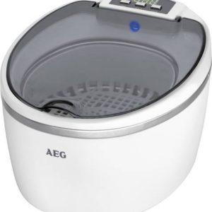 aeg-usr-5659-ultrasoonreiniger-50-w-06-l